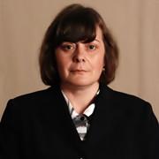 Jadranka Zutic
